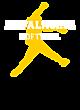 Appalachia Nike Legend Tee