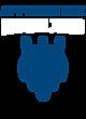Appomattox Fan Favorite Heavyweight Hooded Unisex Sweatshirt