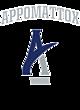 Appomattox Holloway Electrify Long Sleeve Performance Shirt