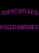 Anacortes Fan Favorite Heavyweight Hooded Unisex Sweatshirt