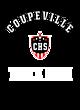 Coupeville Champion Heritage Jersey Tee