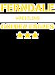 Ferndale Champion Heritage Jersey Tee