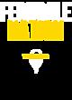 Ferndale Fan Favorite Heavyweight Hooded Unisex Sweatshirt