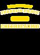 Franklin Pierce Fan Favorite Heavyweight Hooded Unisex Sweatshirt