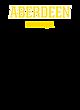 Aberdeen Fan Favorite Heavyweight Hooded Unisex Sweatshirt