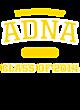 Adna Long Sleeve Fan Favorite Blend Tee