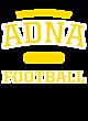Adna Youth Tie Dye T-Shirt
