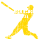 Adna Nike Legend Tee