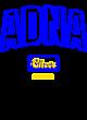 Adna Youth Baseball T-Shirt