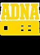 Adna Champion Reverse Weave Crewneck Sweatshirt