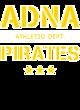 Adna Youth Attain Performance Shirt
