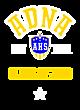Adna Sport-Tek Long Sleeve Youth Posi-UV Pro Tee