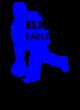 Elma Classic Fit Heavy Weight T-shirt