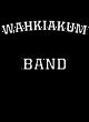 Wahkiakum Long Sleeve Ultimate Performance T-shirt
