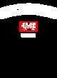Wahkiakum Beach Wash Garment-Dyed Hooded Unisex Sweatshirt