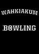 Wahkiakum Ladies Attain Wicking Performance Shirt