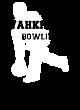 Wahkiakum Adult Competitor T-shirt