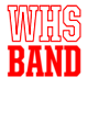 Wahkiakum Carhartt Rugged Professional Series Cap