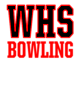 Wahkiakum Womens Ultimate Performance V-Neck T-shirt