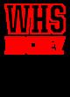 Wahkiakum Youth Attain Wicking Performance Shirt