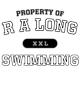 R A Long Digi Camo Long Sleeve Performance T-Shirt
