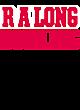 R A Long Sport-Tek Long Sleeve Youth Posi-UV Pro Tee