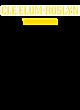 Cle Elum-roslyn Fan Favorite Heavyweight Hooded Unisex Sweatshirt