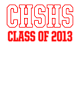 Christian Heritage Senior Fan Favorite Heavyweight Hooded Unisex Sweatshirt
