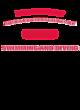 Almira-coulee-hartline  Sch Sport-Tek Long Sleeve Posi-UV Pro Tee