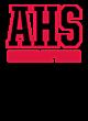 Almira-coulee-hartline  Sch Augusta Ladies Hyperform Fitted Short