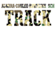 Almira-coulee-hartline  Sch Sport-Tek Long Sleeve Youth Posi-UV Pro Tee