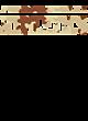 Almira-coulee-hartline  Sch Heavyweight Crewneck Unisex Sweatshirt