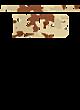Almira-coulee-hartline  Sch Holloway Typhoon 3/4 Sleeve Performance Shirt