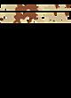 Almira-coulee-hartline  Sch Classic Fit Lightweight Tee