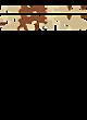 Almira-coulee-hartline  Sch Cutter Jersey