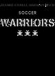 Almira-coulee-hartline  Sch Fan Favorite Heavyweight Hooded Unisex Sweatshirt