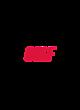 Almira-coulee-hartline  Sch Ladies Sport-Wick Heather Fleece Hooded Pullover
