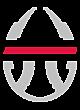 Almira-coulee-hartline  Sch Stadium Seat