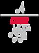Almira-coulee-hartline  Sch Nike Club Fleece Pullover Hoodie