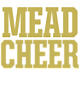 Mead Classic Fit Heavy Weight T-shirt