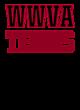 Walla Walla Valley Academy Holloway Electrify Long Sleeve Performance Shirt