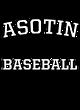 Asotin Holloway Electrify Long Sleeve Performance Shirt