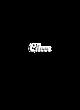 Asotin Fan Favorite Heavyweight Hooded Unisex Sweatshirt