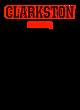 Clarkston Fan Favorite Heavyweight Hooded Unisex Sweatshirt