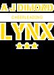 A J Dimond Fan Favorite Heavyweight Hooded Unisex Sweatshirt