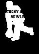 Anthony Andrews Fan Favorite Heavyweight Hooded Unisex Sweatshirt