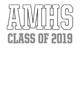 Amityville Memorial Nike Legend Tee