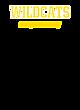 Apalachee Holloway Electrify Long Sleeve Performance Shirt