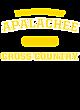 Apalachee Nike Legend Tee
