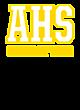Apalachee Youth Cutter Jersey